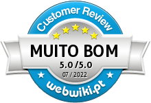 comanderautomacao.com.br Avaliação
