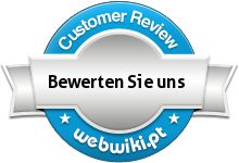 analuizamassas.com.br Avaliação