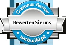 komiketo.net Avaliação