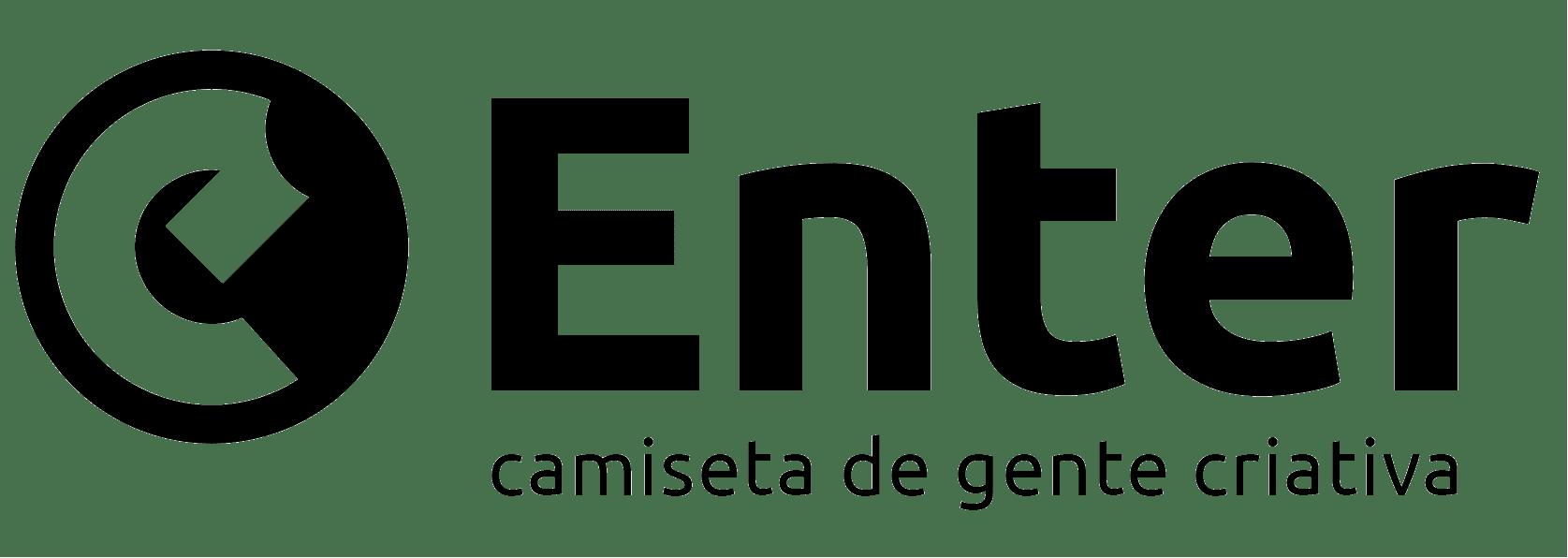 (c) Entertshirt.com.br