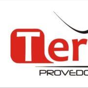(c) Terracel.com.br