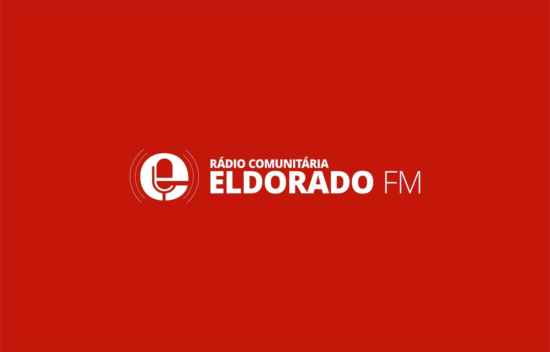 (c) Eldorado.fm