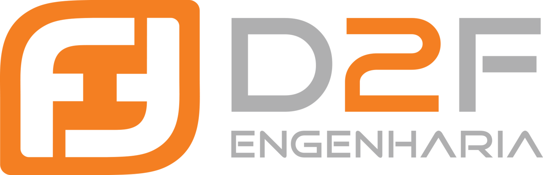 (c) D2fengenharia.com.br