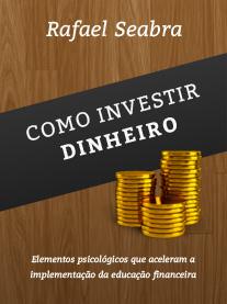 (c) Comoinvestirdinheiro.com.br
