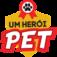 (c) Umheroipet.com.br