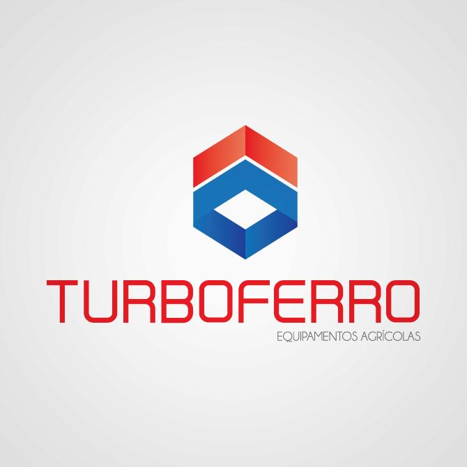 (c) Turboferro.com.br