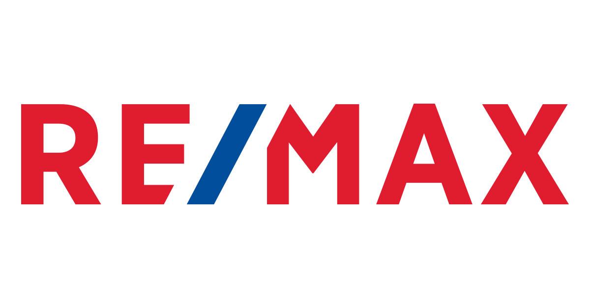 (c) Remax.sa