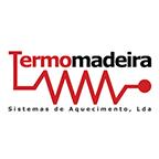 (c) Termomadeira.pt