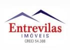 (c) Entrevilasimoveis.com.br