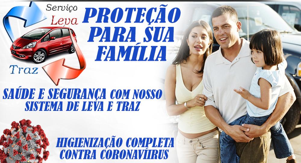 (c) K2arcondicionado.com.br