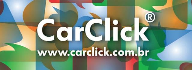 (c) Carclick.com.br