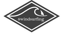 (c) 4windsurfing.com.br