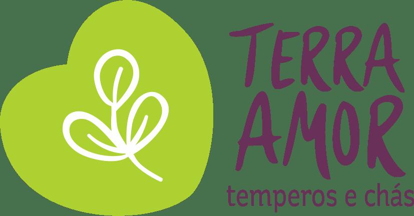 (c) Terraamor.com.br