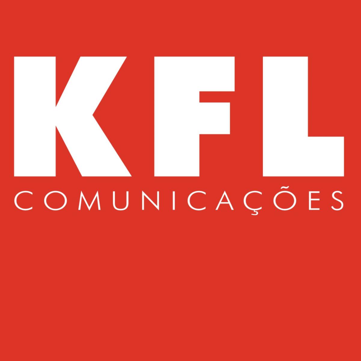 (c) Kflcomunicacoes.com.br