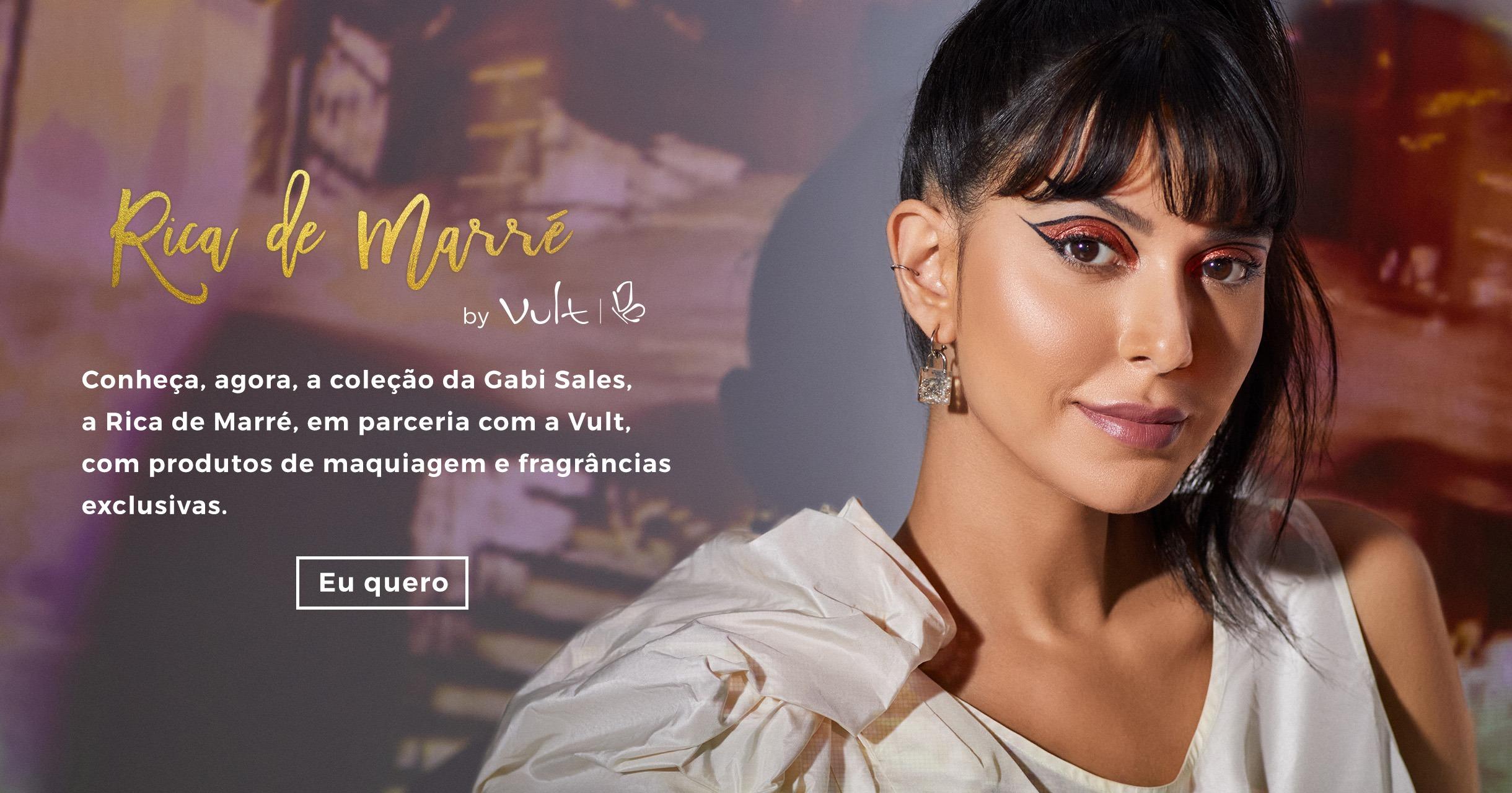 (c) Vult.com.br