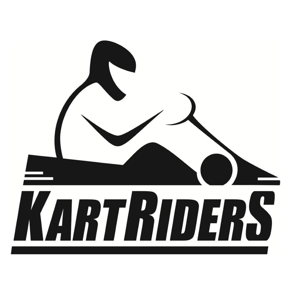 (c) Kartriders.com.br