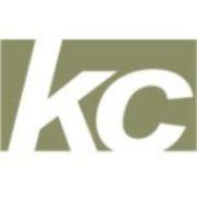(c) Karlacunha.com.br