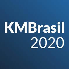 (c) Kmbrasil.org