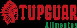 (c) Tupguar.com.br