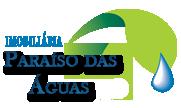 (c) Imobiliariaparaisodasaguas.com.br