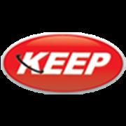 (c) Keepjeans.com.br