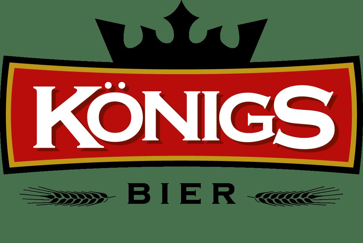(c) Konigsbier.com.br