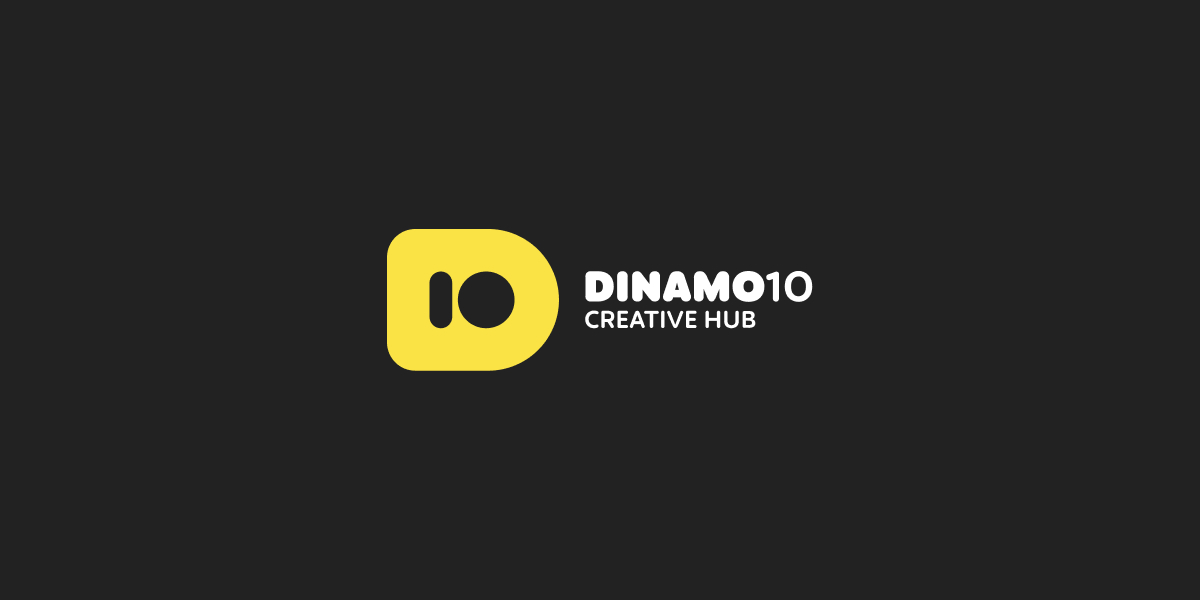 (c) Dinamo10.net