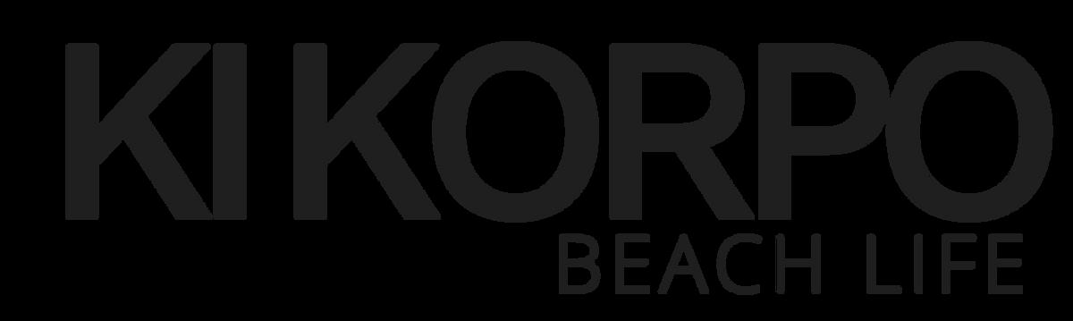 (c) Kikorpo.com.br