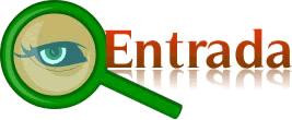 (c) Entrada.com.br