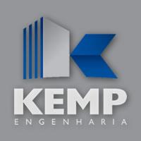 (c) Kempengenharia.com.br