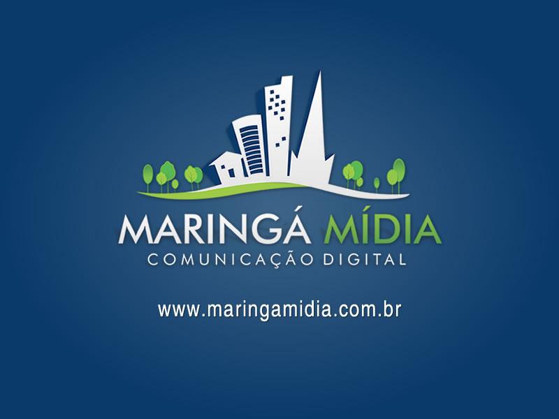 (c) Maringamidia.com.br