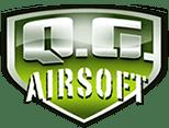 (c) Qgairsoft.com.br