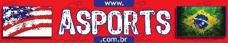 (c) Asports.com.br
