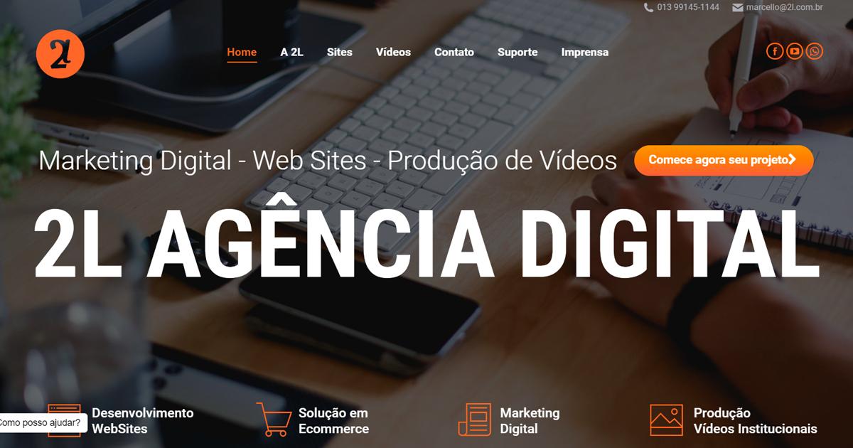 (c) 2l.com.br