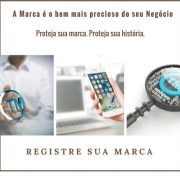 (c) Direitoweb.com.br