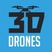 (c) 3ddrones.com.br