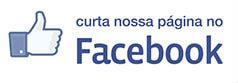 (c) Kiamorcia.com.br