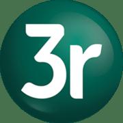 (c) 3rlab.com.br