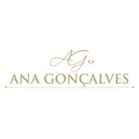 (c) Anagoncalvestricot.com.br