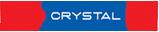 (c) 3dcrystal.com.br