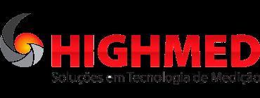 (c) Requintemarmores.com.br
