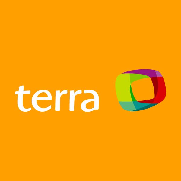 (c) Terra.com.br
