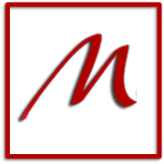 (c) Medisons.com.br