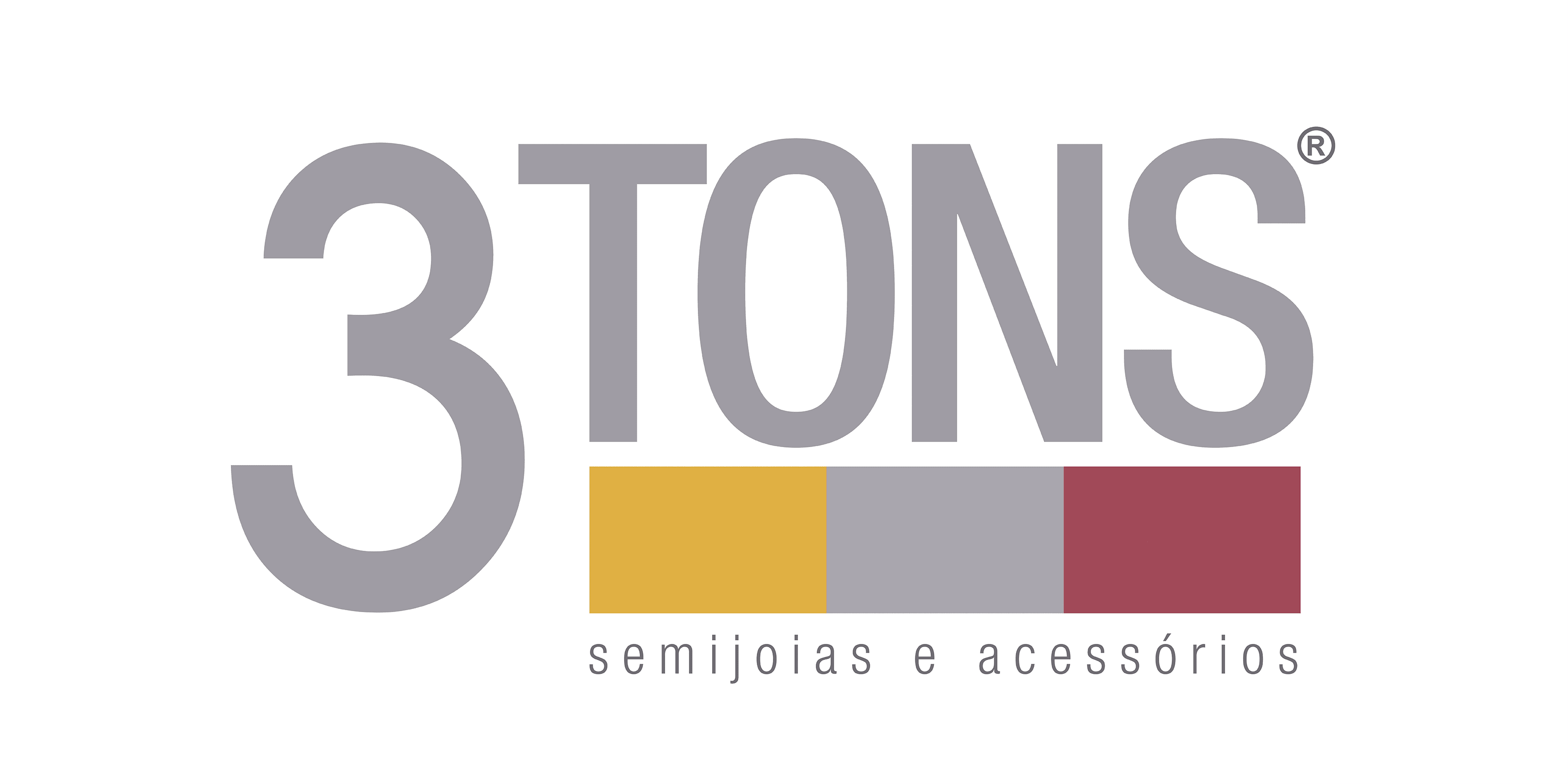 (c) 3tons.com.br