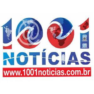 (c) 1001noticias.com.br