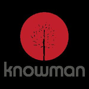 (c) Knowman.pt