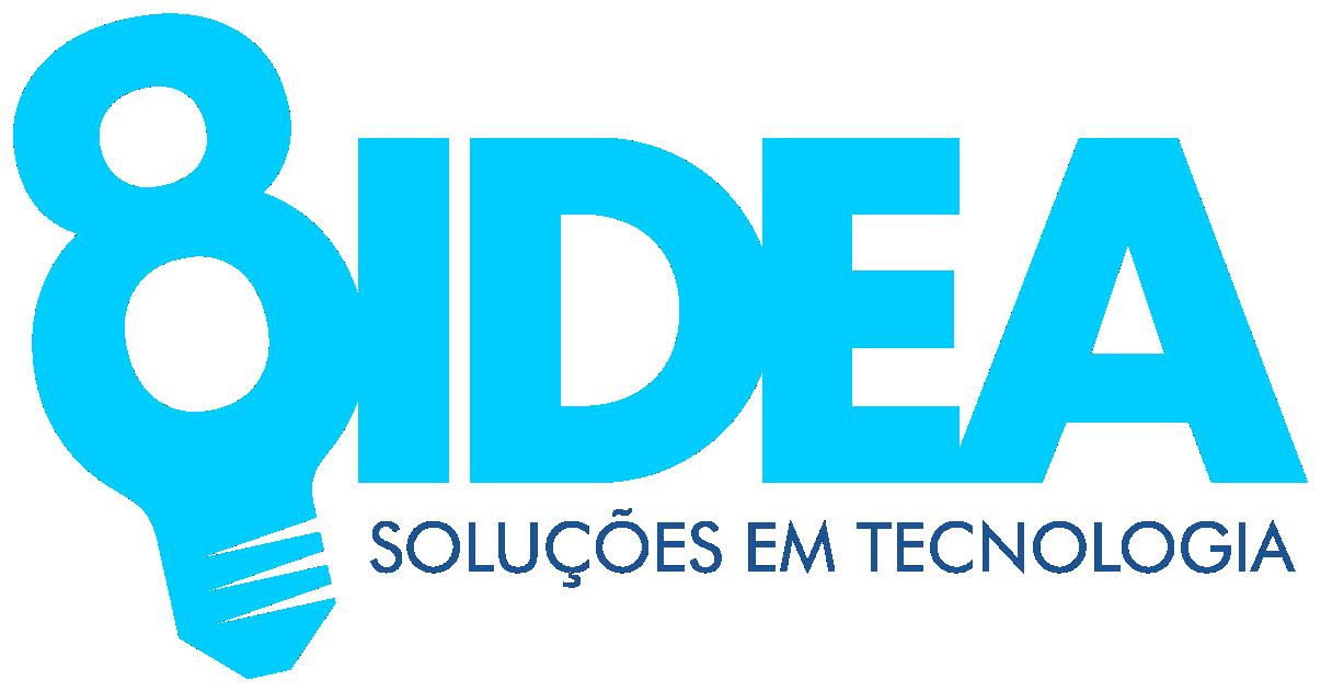 (c) 8quali.com.br