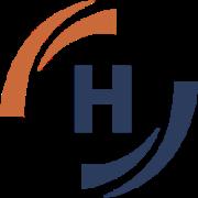 (c) Hardlink.com.br
