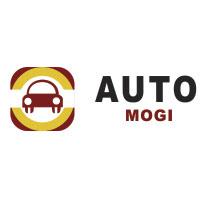 (c) Automogi.com.br