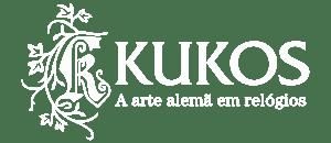 (c) Kukos.com.br